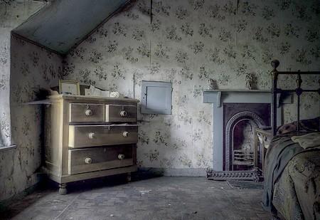 Vyklízení bytu po zemřelém